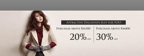 Online Shopping Malaysia for Korean Fashion 5d54ae1765